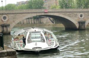 Boatbus