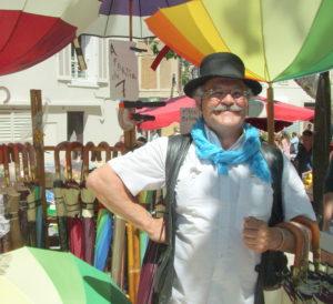 umbrellasalesman1